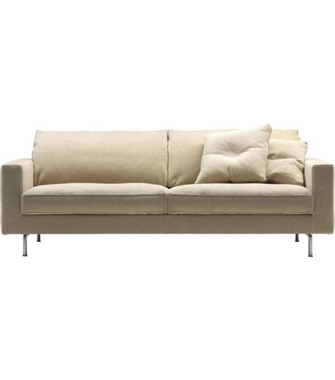 living divani sofa x box living divani sofa milia shop