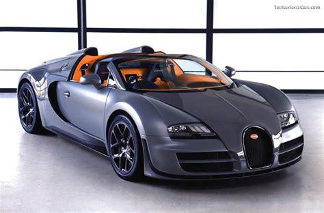 Bugatti Veyron Sport 2020 by 2020 Bugatti Chiron Grand Sport Hd Wallpaper High Quality