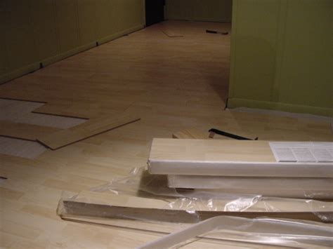 laminate wood flooring wiki laminate flooring wikipedia