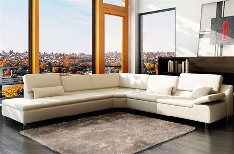 vente privée canapé cuir beau canape d angle 28 images 187 beau grand canap 233