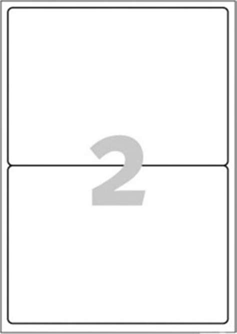 avery 8168 template inkjet addressing labels j8168 25 avery
