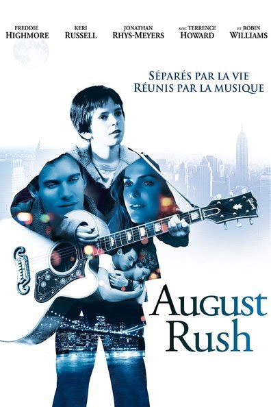 voir regarder rush streaming complet gratuit vf en full hd voir film august rush 2007 streaming vf et vostfr