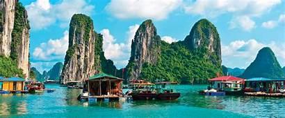 Vietnam Hanoi Tour Holidays Ho Chi Vacations