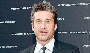 Is Patrick Dempsey Leaving Grey's Anatomy After Season 11?