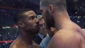 Creed 2 Trailer 2 IGN Video