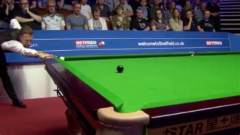 worth judd trump much star snooker earn does he
