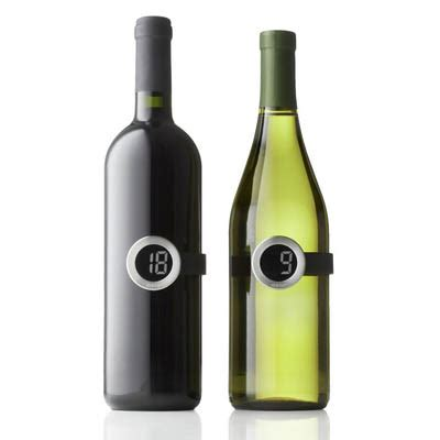 chambrer un vin à quelle temperature servir un vin