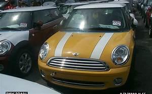 Drivenews  Mini Cooper Desembarca No Brasil