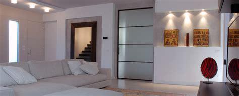 Design Casa Interni Trendy Salotto With Design Interni