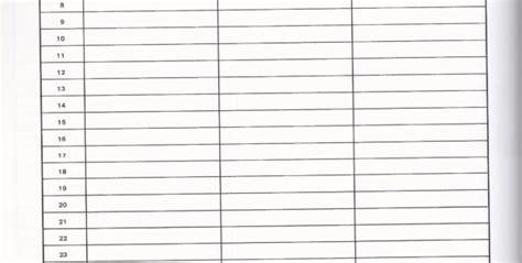 blank spreadsheet  blank spread sheet create google
