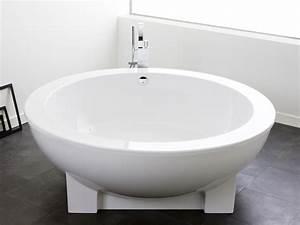 Acryl Badewanne Reinigen : acryl badewanne energiemakeovernop ~ Lizthompson.info Haus und Dekorationen