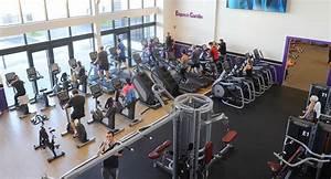 Salle De Sport Evian Les Bains ~ DootDadoo com = Idées de conception sont intéressants à votre décor