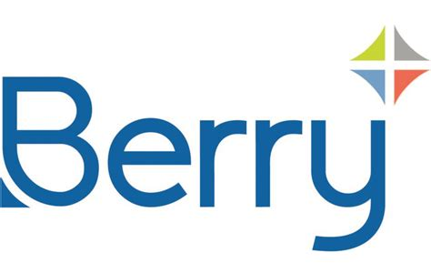 Berry Plastics changes name to Berry Global | 2017-04-12 ...