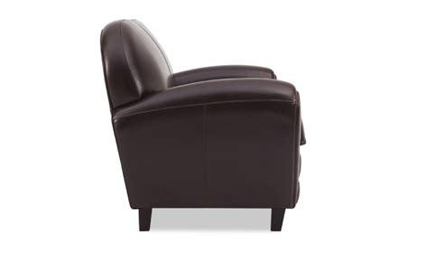 canapé prix usine canapé cuir offrez vous un canapé à prix usine