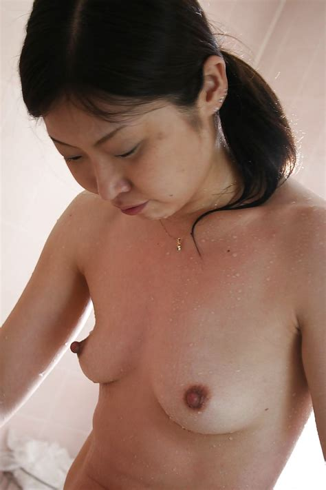 Asian Milf Bbc Threesome