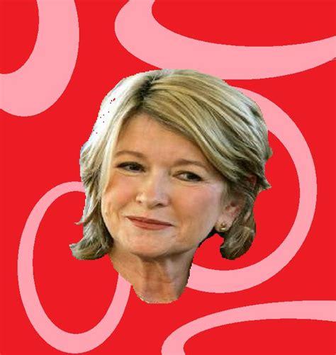 Martha Meme - martha stewart meme by avricci on deviantart
