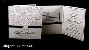 events on paper wedding invitations melbourne events With lace wedding invitations melbourne