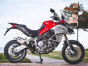Ducati Multistrada Prix : ducati multistrada enduro prix des packs optionnels motostation ~ Medecine-chirurgie-esthetiques.com Avis de Voitures