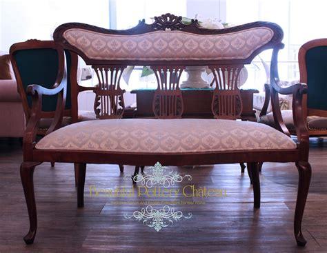 beautiful pottery european furnitures
