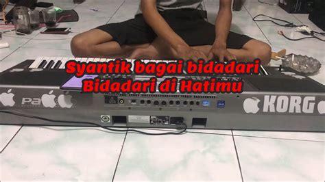 Cover Lagi Syantik Karaoke Dangdut Koplo No Vokal Mp3