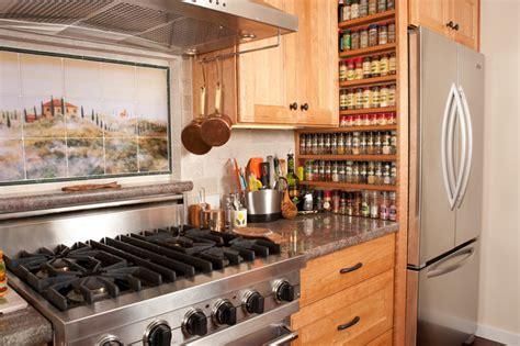Refrigerator Spice Rack by Spice Rack With Refrigerator
