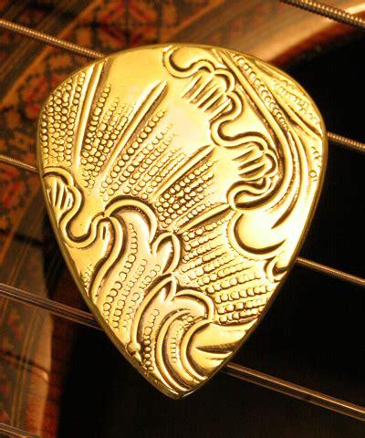 master artisan guitar picks wikipedia