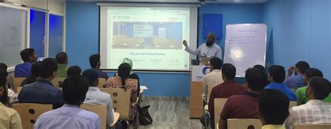 digital marketing in hyderabad best digital marketing course in hyderabad with