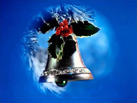 Ziemassvētku dziesmas - YouTube