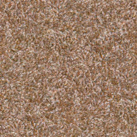 Teppich Meterware by High Resolution Seamless Textures Seamless Brown Carpet
