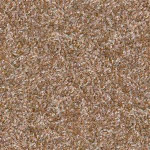 High resolution seamless textures seamless brown carpet for Seamless carpet texture brown