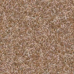 High resolution seamless textures seamless brown carpet for High resolution carpet images