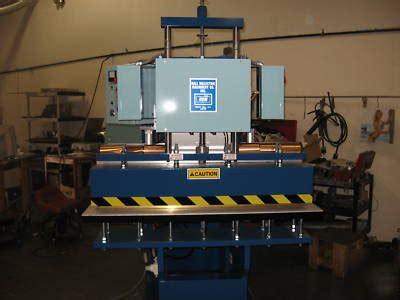 rf heat sealing machine kw rf bar welder