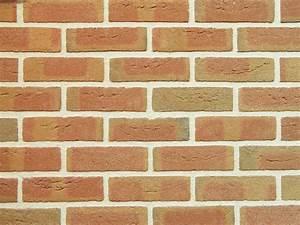 Zementbedarf Berechnen : handform verblender wdf format bh071 rot exclusiv vormauersteine klinker ebay ~ Themetempest.com Abrechnung