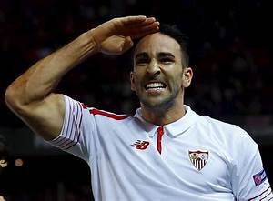 Adil Rami Wallpapers