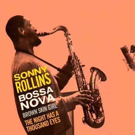 Bossa Nova - Jazz Messengers