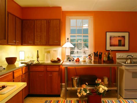Cheap Kitchen Cabinets Pictures, Options, Tips & Ideas  Hgtv