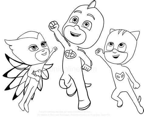 immagini da stare delle lol cartoni animati disegno di batman da colorare per bambini