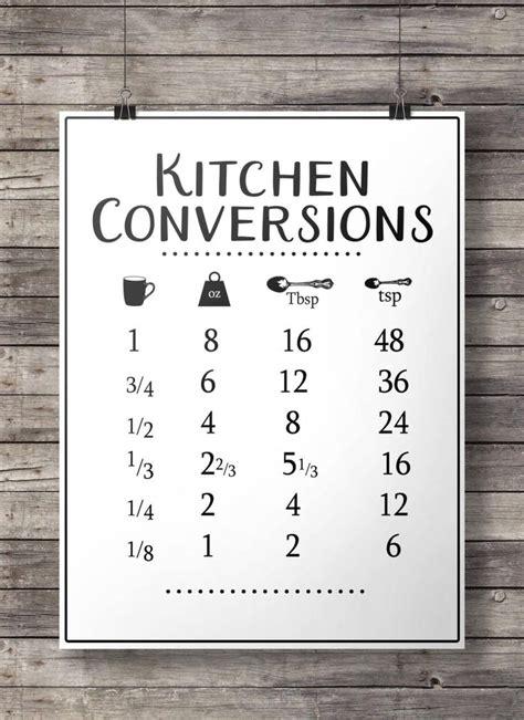 Kitchen Measurements by Best 25 Kitchen Measurements Ideas On