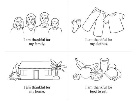 nursery manual page     thankful