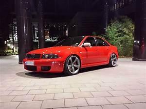 Audi Rs4 B5 Occasion : audi rs4 b5 limo lo600 100 200kmh youtube ~ Medecine-chirurgie-esthetiques.com Avis de Voitures