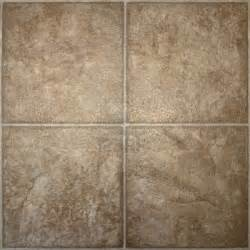 bathroom decorating accessories and ideas bathroom gorgeous pattern travertine textured