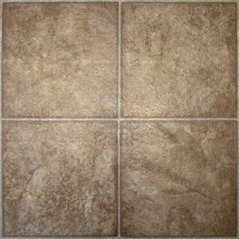 wallpaper    tile  contemporary tile
