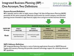 Ibp Sap Modules Pictures to Pin on Pinterest - PinsDaddy