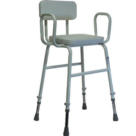 chaise haute adulte chaise haute adulte handicapé chaise idées de