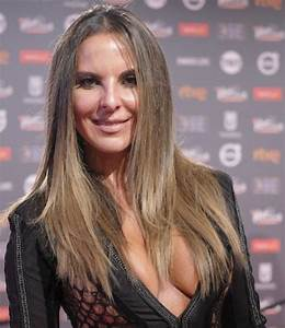 Dlisted Kate Del Castillo Says She Did Sean Penn During