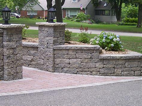 retaining wall materials top 28 retaining wall materials retaining walls sbi materials h1 retaining wall kings