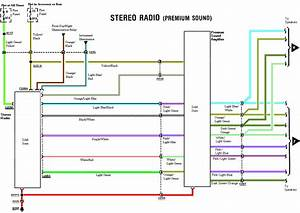 2004 Dodge Ram 1500 Radio Wiring Diagram Gallery