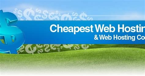 These reviews are based on pricing, hosting features, integrations, security, speed, and more. Top 25 Cheap Web Hosting Companies for $1/Month