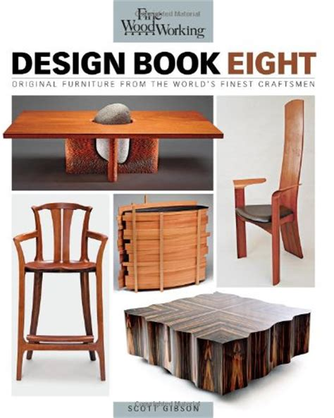 furniture woodworking books  woodworking