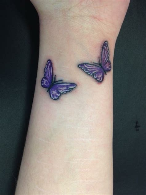 the butterfly project i m a big fan of the butterfly
